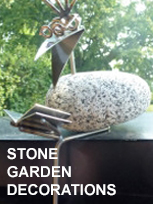 stone-garden-decorations